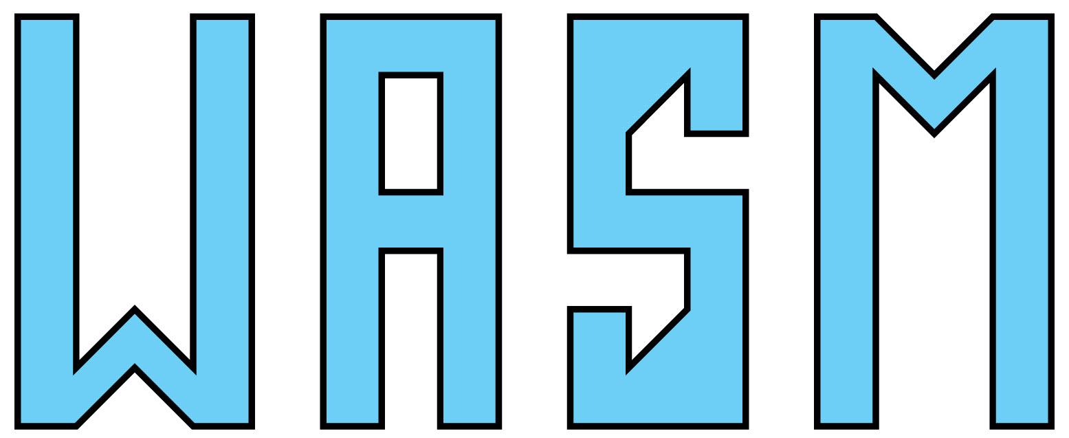 wasm font hinged 2-13-2016 3-08-36 pm
