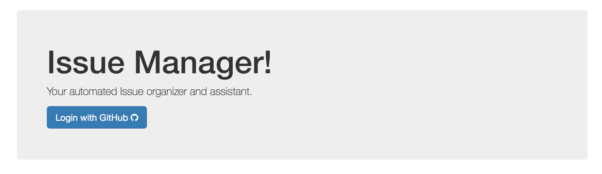 issue-manager-login