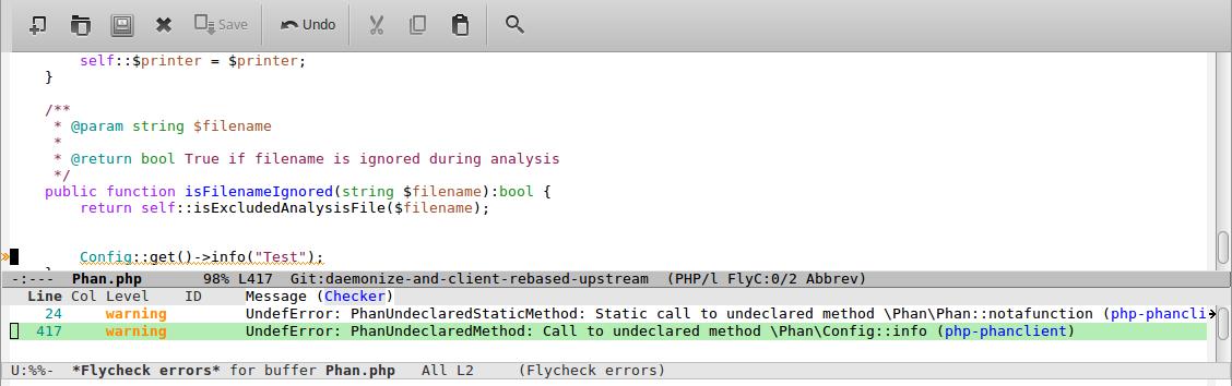flycheck_phan_example