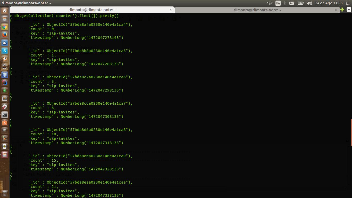 restcomm_rlimonta_openshift_query