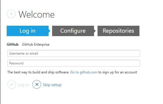 github_desktop_setup