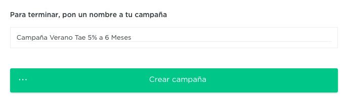como_campanas_aplazame_5