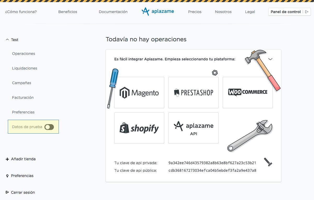 datos_de_prueba