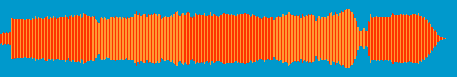 waveform_stripe