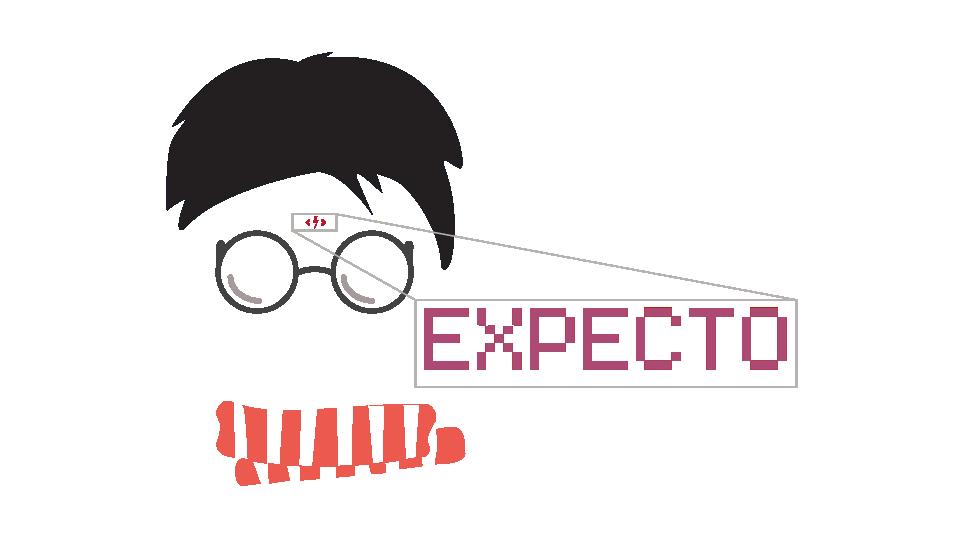 expecto-logo-large