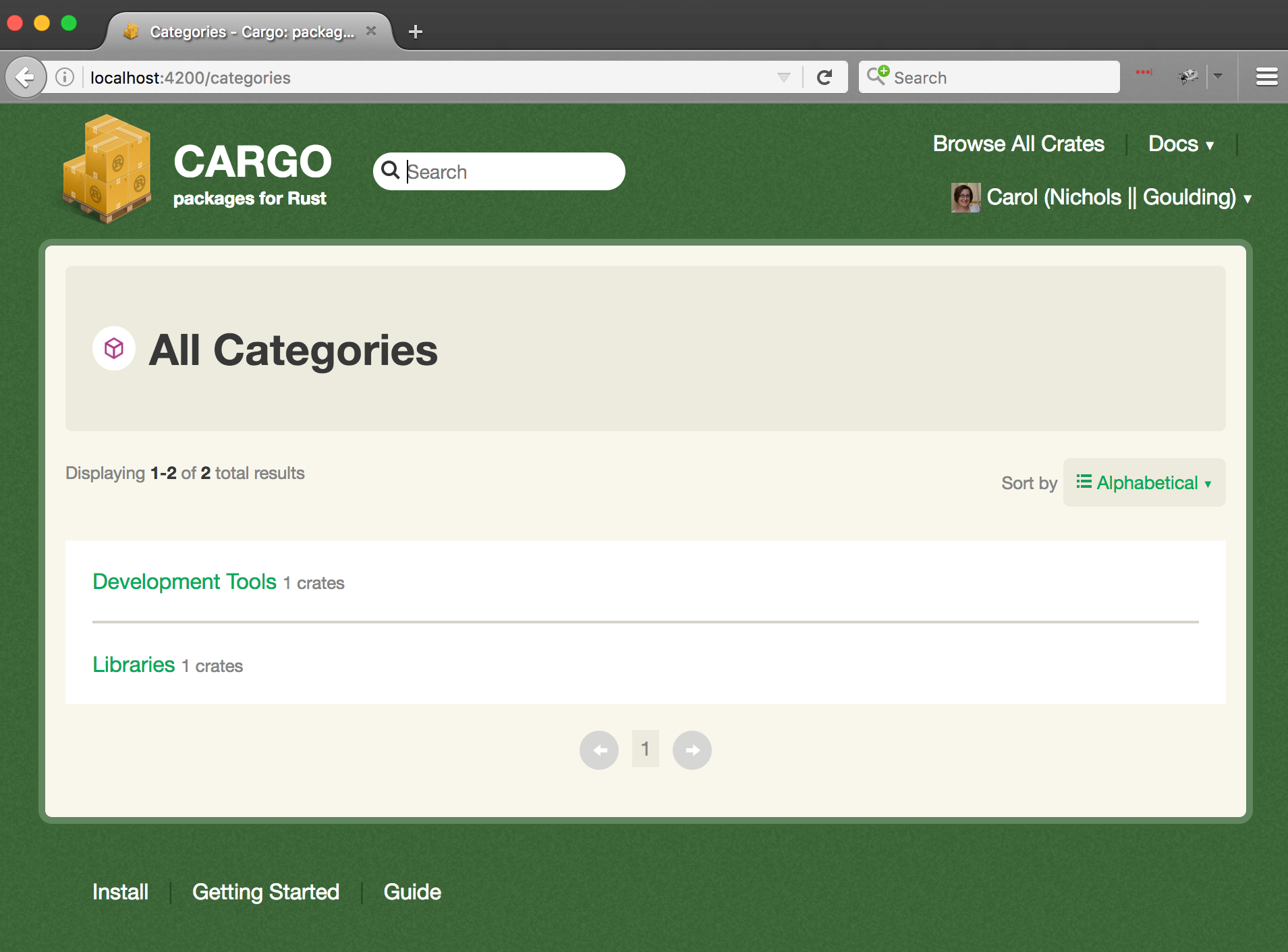 categories-page