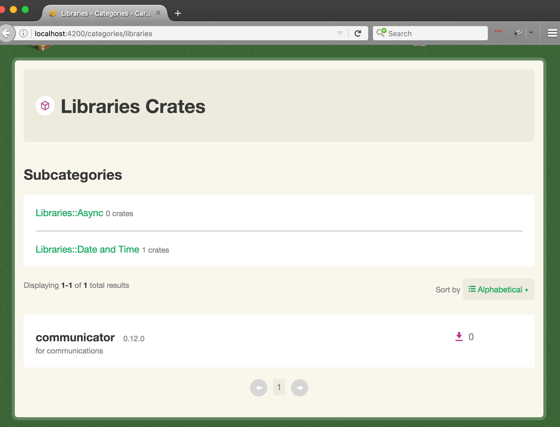 libraries-category-page