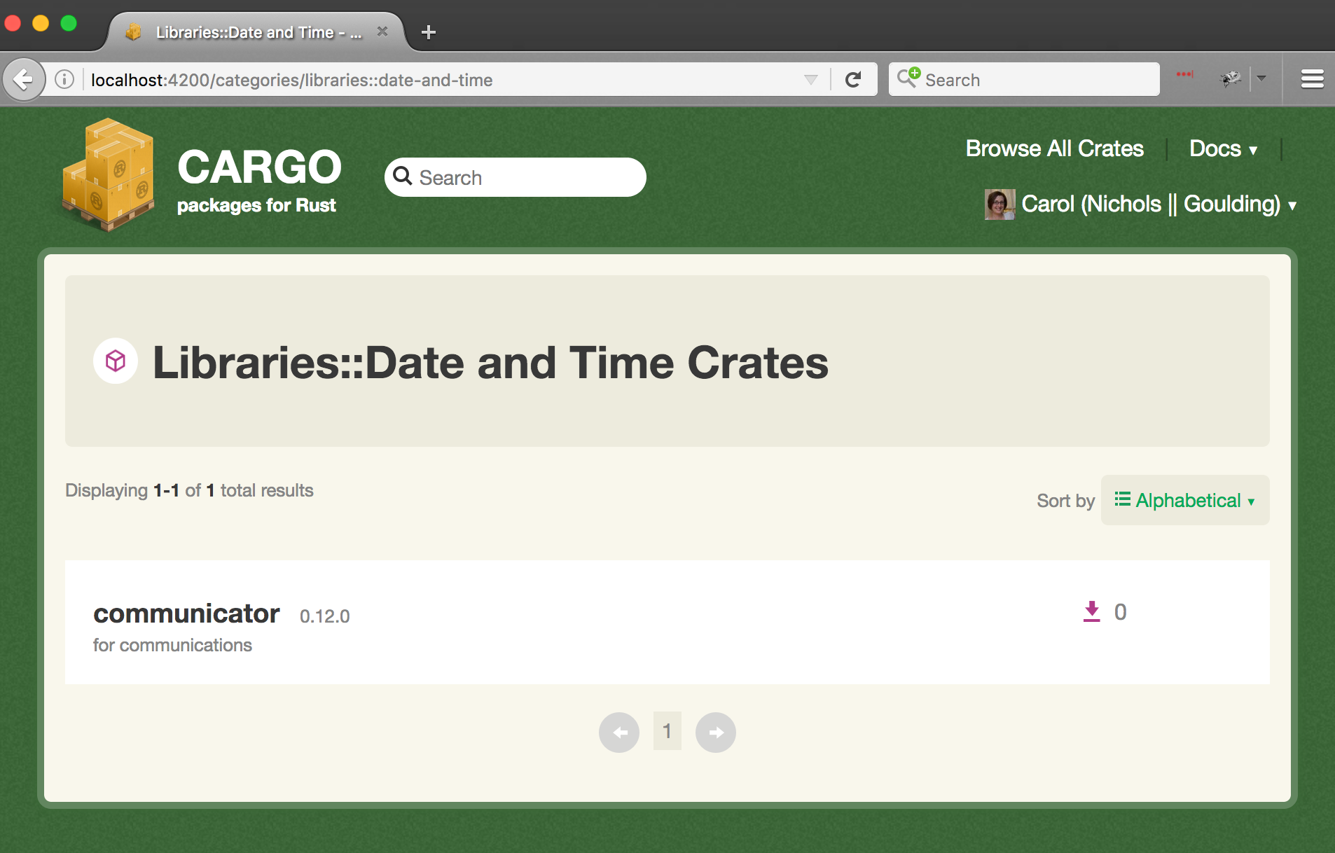 date-and-time-subcategories-page
