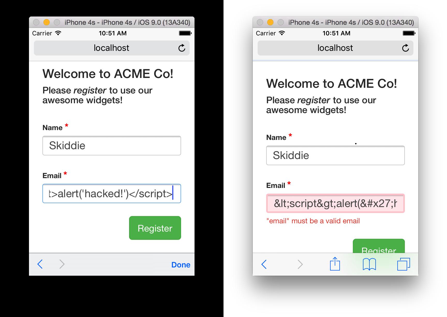 register-hack-1of2