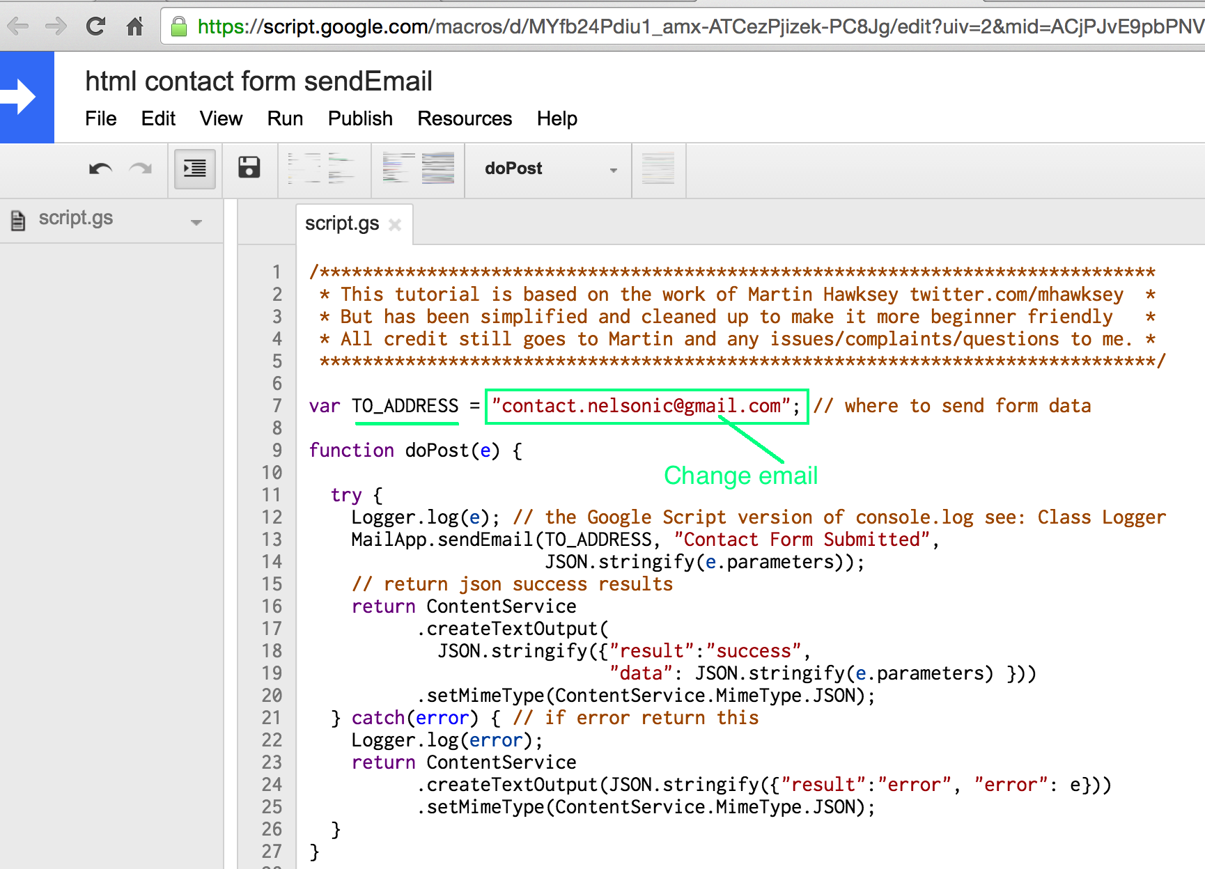 3-script-editor-showing-script
