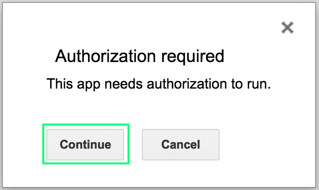5 auth-required