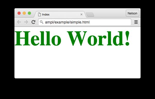 dwyl-ampl-simple-example-hello-world-screenshot