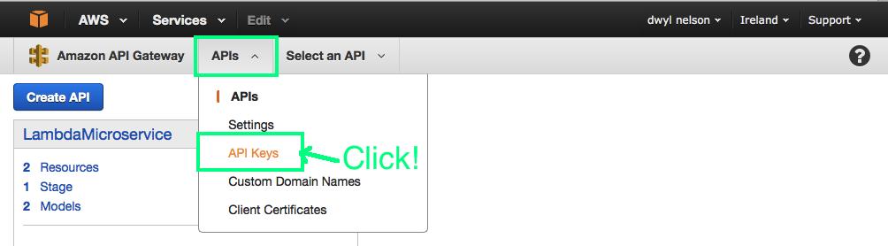 aws02-api-key-create