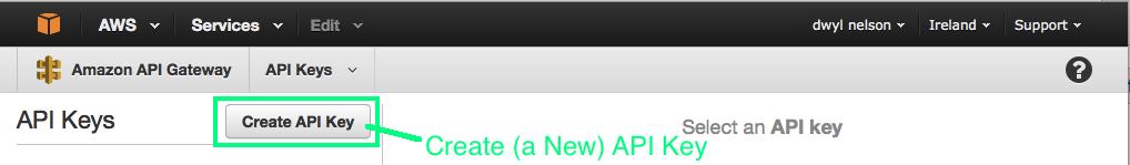 aws03-api-key-create0ew
