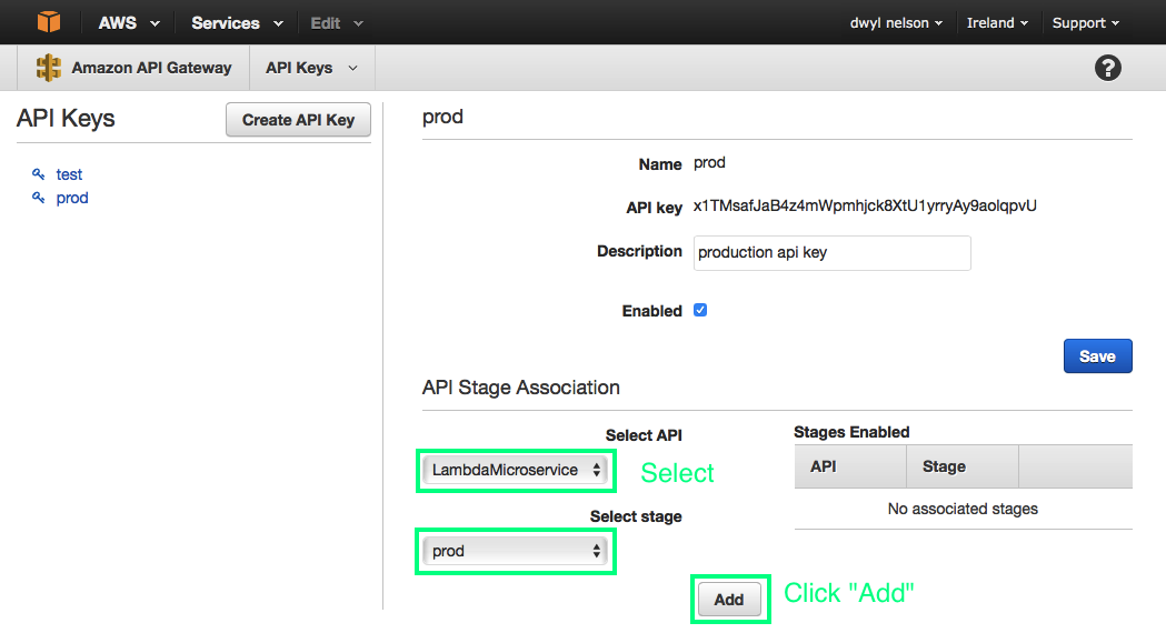 aws04-api-key-create-assign-to-stage