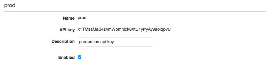 aws05-copy-the-api-key