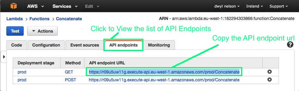aws07-view-api-endpoints-and-copy-the-link