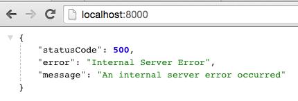 localhost-500-error
