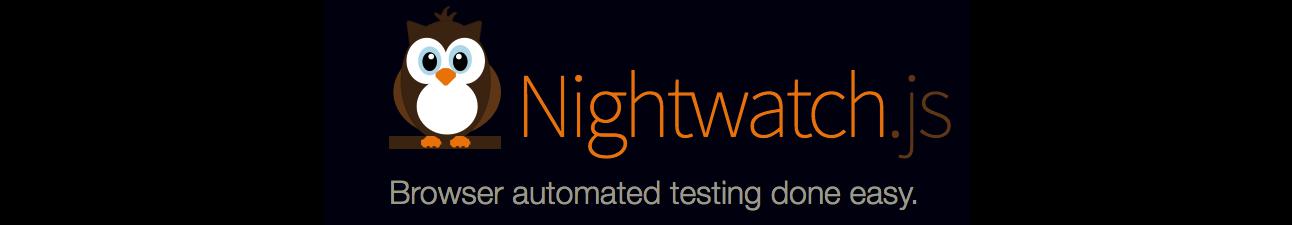 nightwatch-logo-with-slogan
