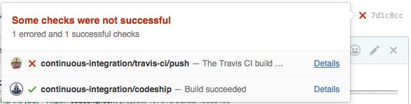 codeship-passes-travis-fails