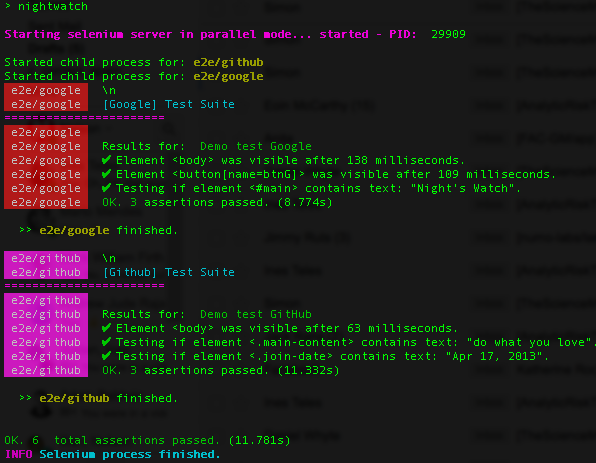 learn-nightwatch-console-output-success