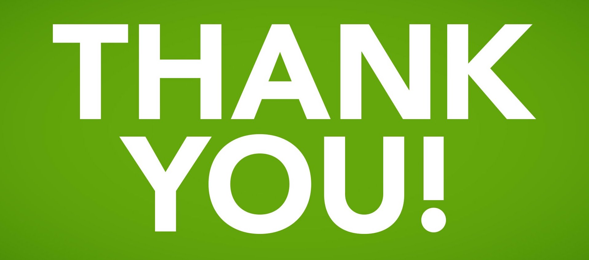 thank-you-green-large