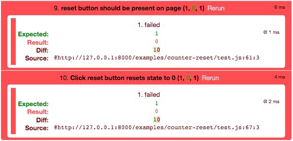 reset-counter-failing-tests