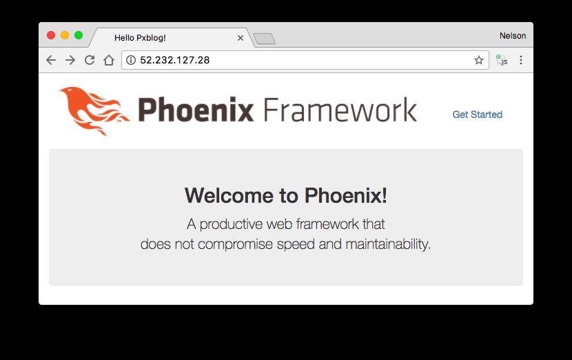phoenix-app-running
