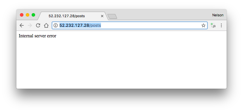 phoenix-internal-server-error