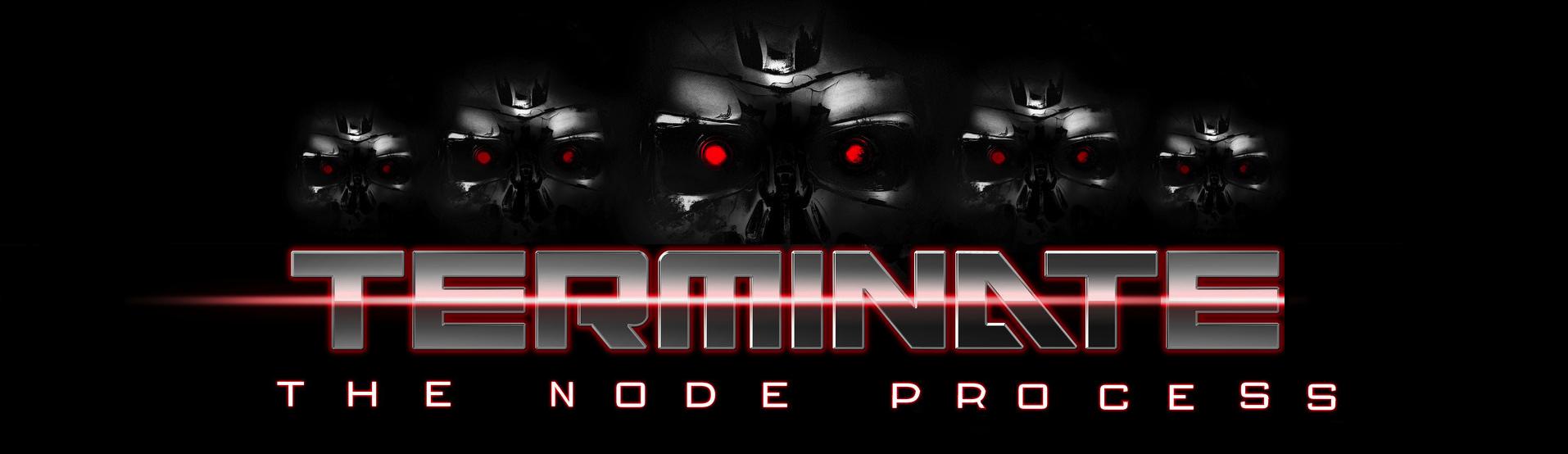 terminate-the-node-process-final