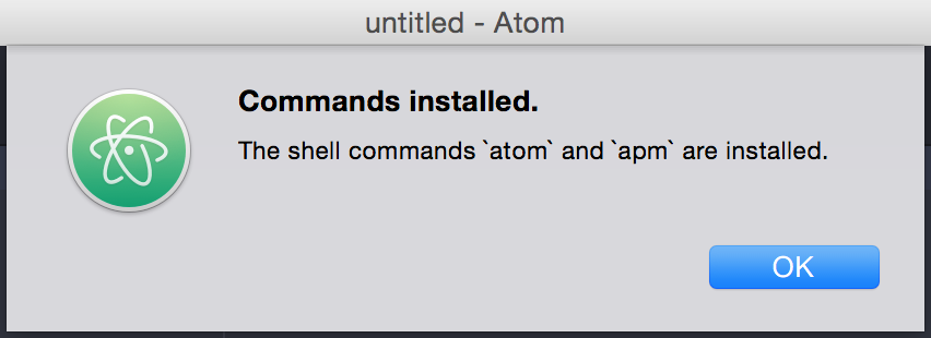 atom-commands-installed