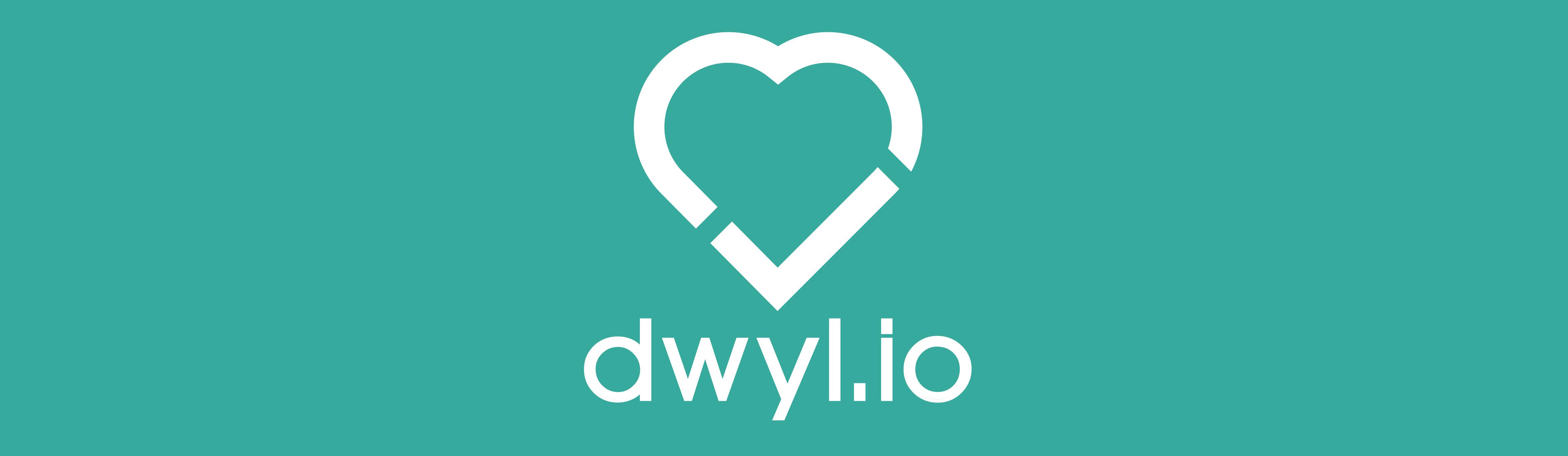 dwyl-logo-wide