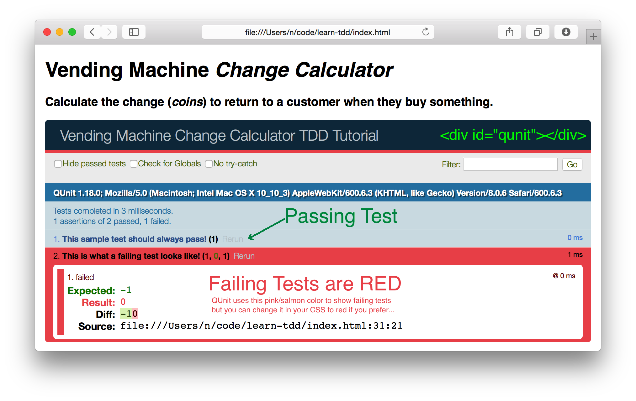 learn-tdd-initial-index-html-showing-failing-test