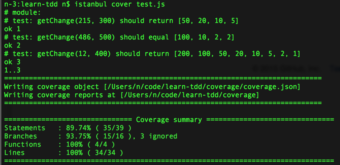 server-side-command-line-test-run-with-istanbul