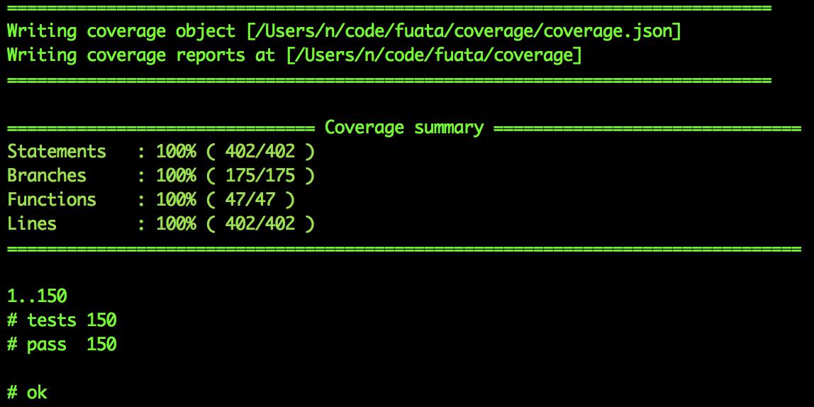 github-scraper-coverage-report