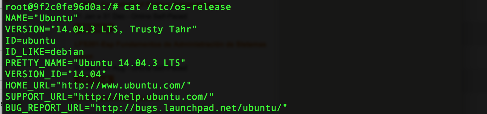 confirm-running-ubuntu