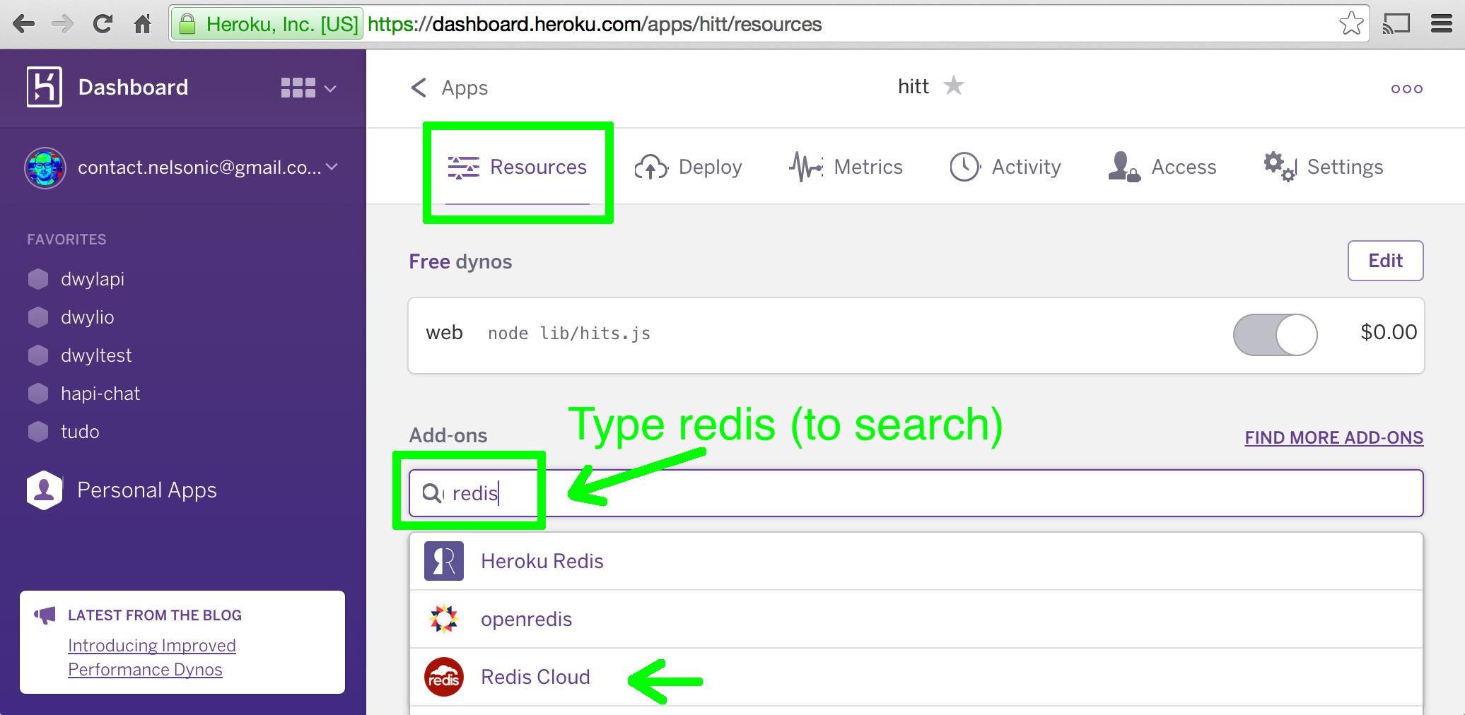 learn-redis-01-find-addon