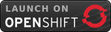 LAUNCH ON OpenShift