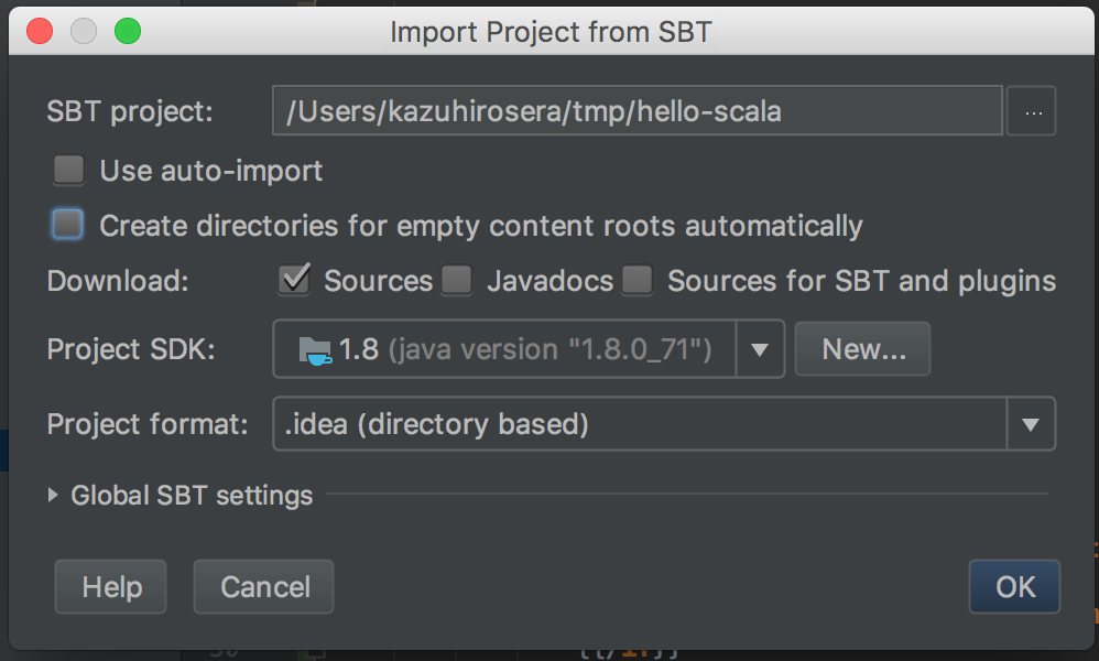 import-1