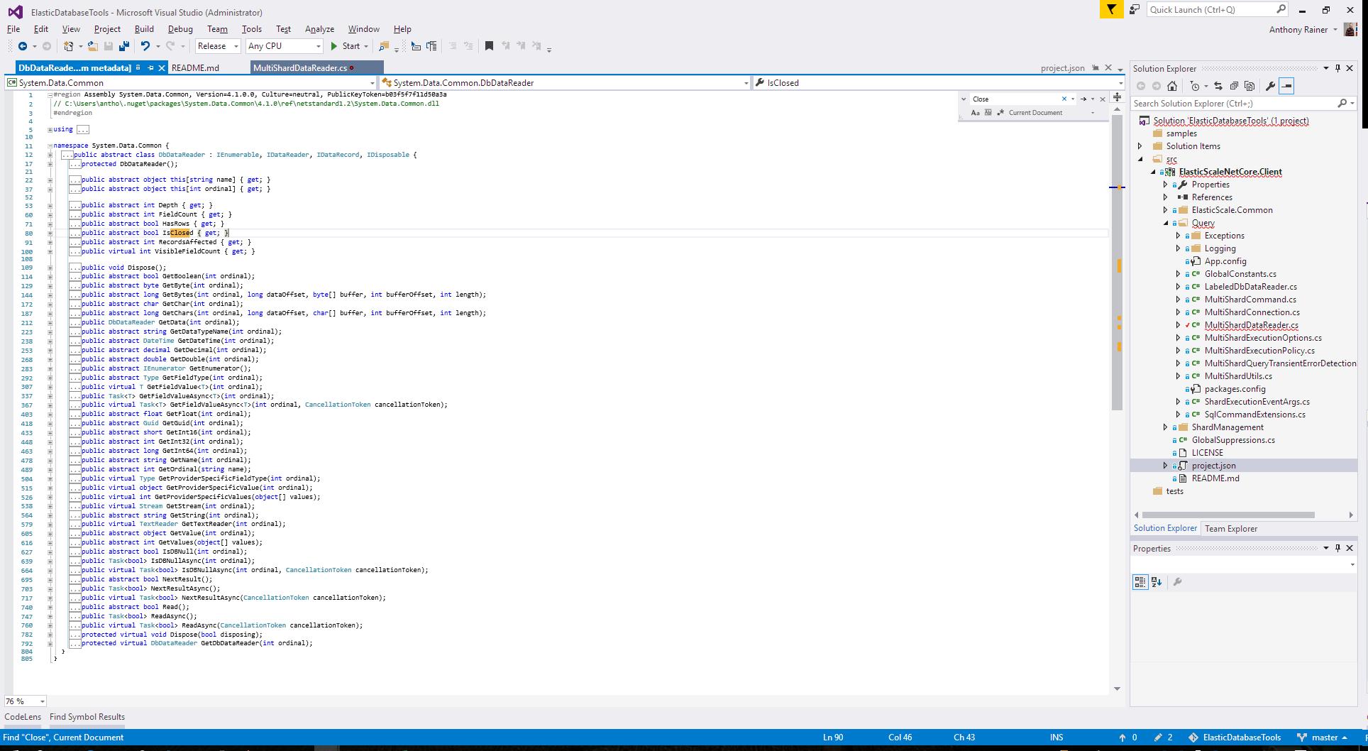 screenshot 2016-09-21 16 29 21