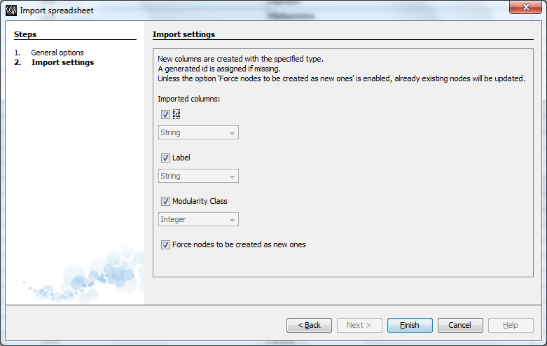 import-csv-step2-nodes