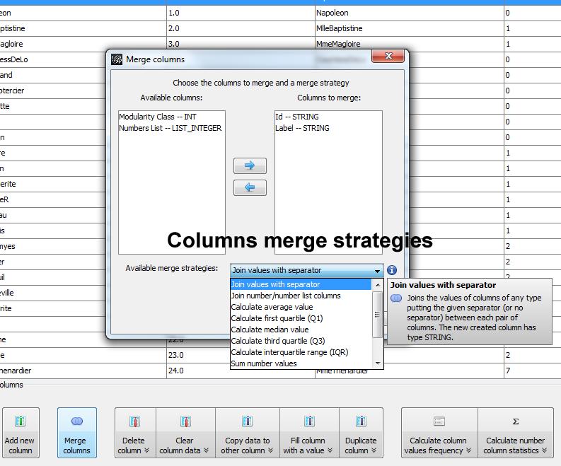 merge-strategies