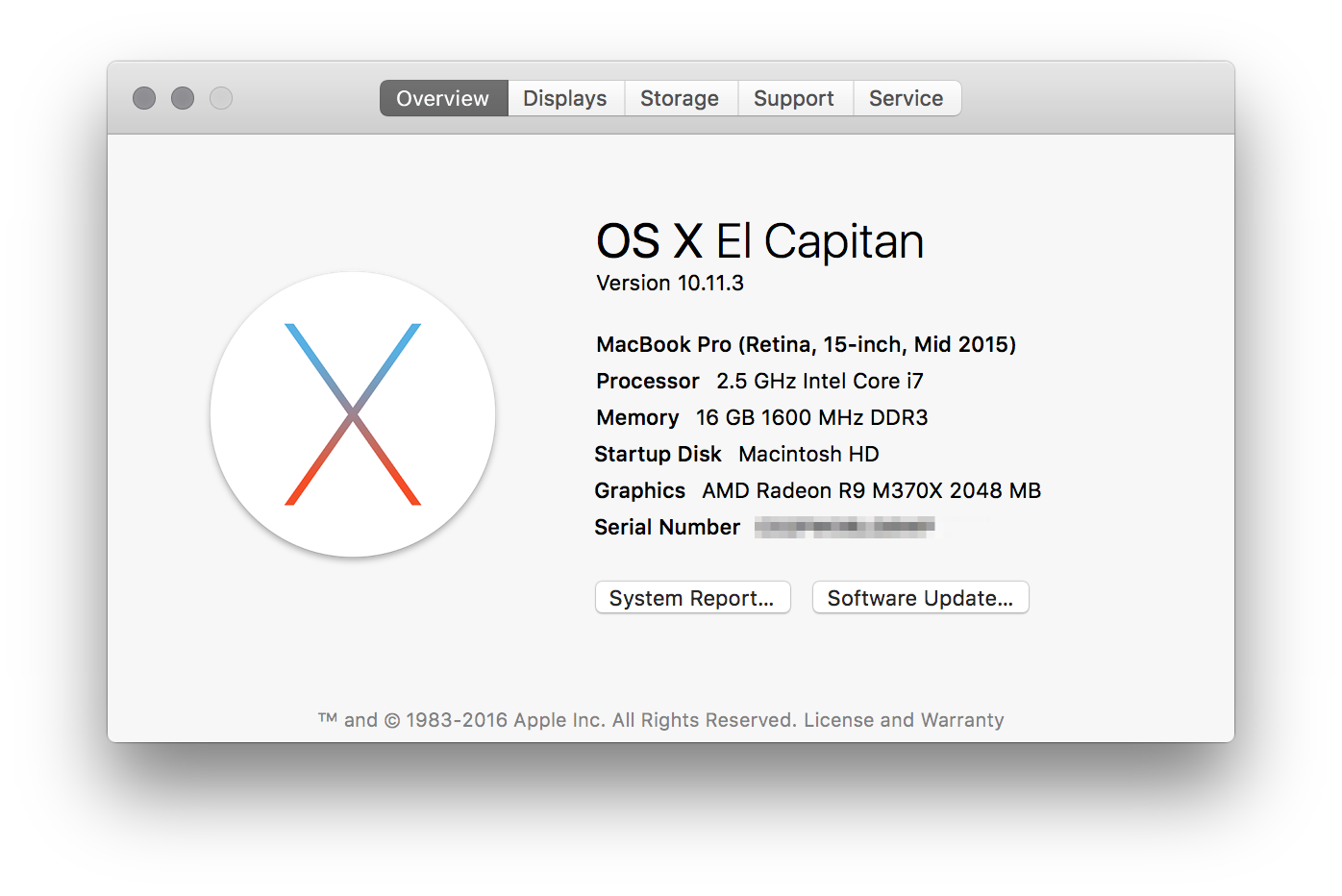about_mac