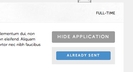 apply-prev