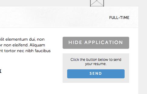 apply-uploaded