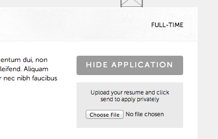 apply-upload
