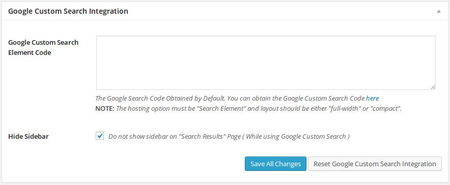 Google_Custom_Search_Integration