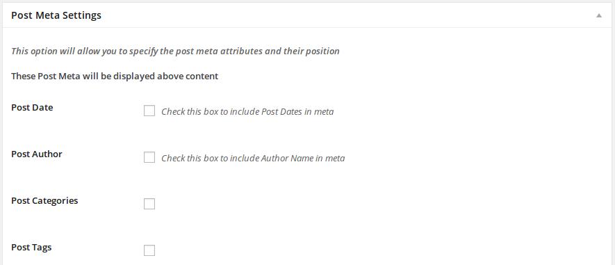 Post_Meta_Settings