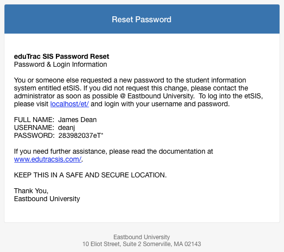 reset_password_email