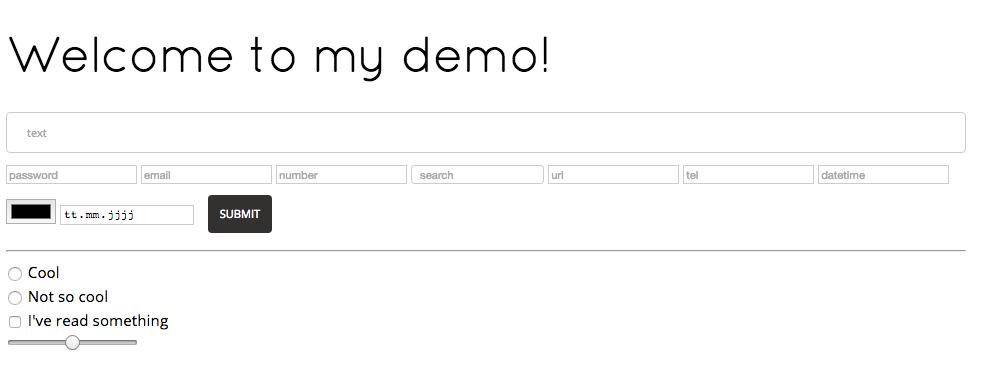 screenshot-wing-html